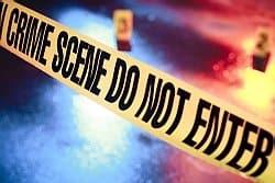 Jenkins Environmental Trauma and Crime Scene Cleanup