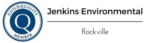 Guild Quality Logo Rockville