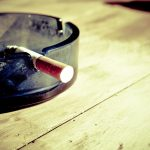 How to Remove Cigarette Smell From Your Home