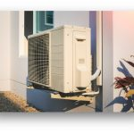 What to Do About Mold in Your Air Conditioner