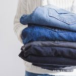 How to Get Blood Out of Clothes