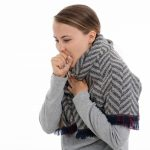 How to Know if Mold is Making You Sick